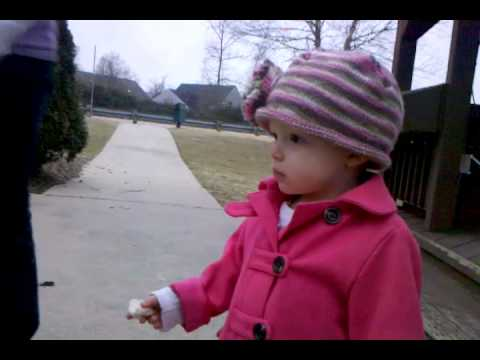 Video-2010-02-12-17-23-45
