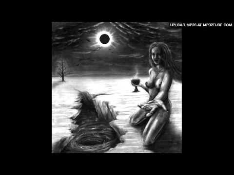 Alghazanth - Wine Within