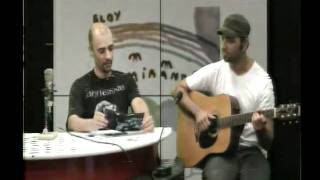 download musica Eloy Miranda-Programa 10-Fernando Messias- II-12-03--Tv Orkut