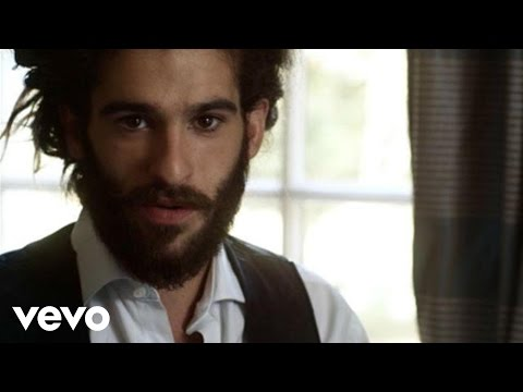 King Charles - Love Lust