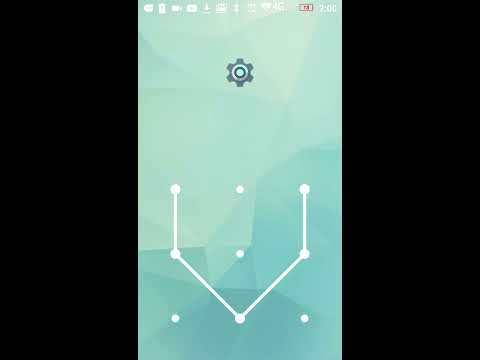 Как снять бан в видео чат рулетка на андроид ;)