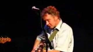 Watch Mark Olson My Carol video