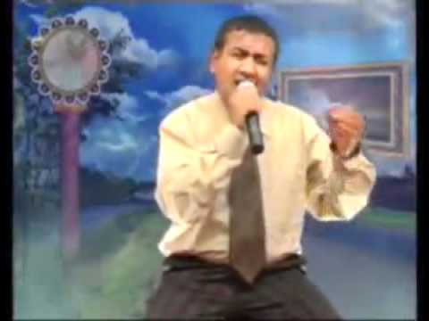 Gullu Dada-adnan Sajid Khan Singing Songs video
