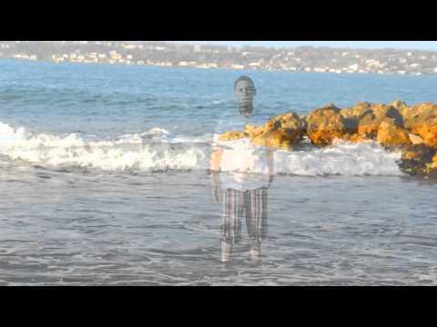 Anhelo Conocerte Ángel Trujillo Videoclip HD