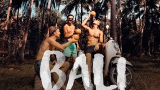 Download video 5 days in Bali