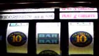 $100 slot machine jackpot videos winners only furniture
