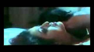 debashree roy sex