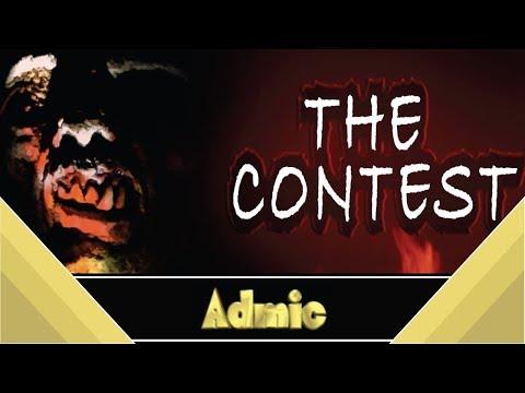 Zombies - THE CONTEST - Episode 1 part 2