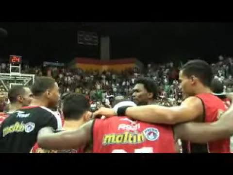 FINAL LPB 2010; 2do JUEGO COCODRILOS VS MARINOS.mp4