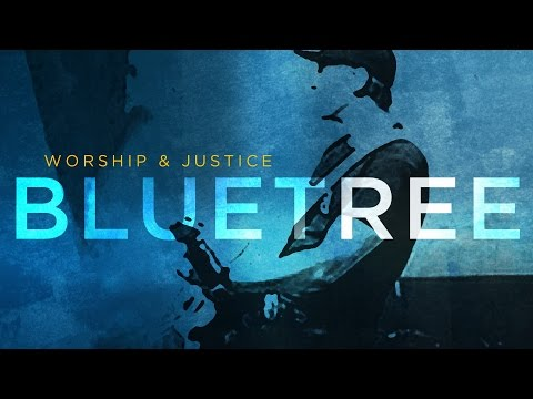 Bluetree - My Redeemer Lives