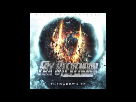 Fox Stevenson - Throwdown
