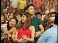 download mp3 dan video Eat Bulaga July 7 2017 #ALDUBLaborOfLove Alden and Maine at Broadway BTS Highlights