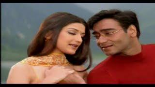 download lagu Pyar Ho Gaya Mujhe Kya - Tera Mera Saath gratis