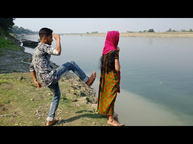 Most Vines CompilationVery Funny Videos 2018Try Not To LaughPagla BaBa