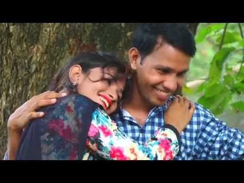 bangla new song boker oi ful danite HD