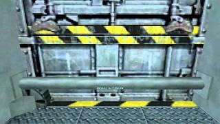 Let's Play Half Life Part 1 Doktor Gordon Freeman...