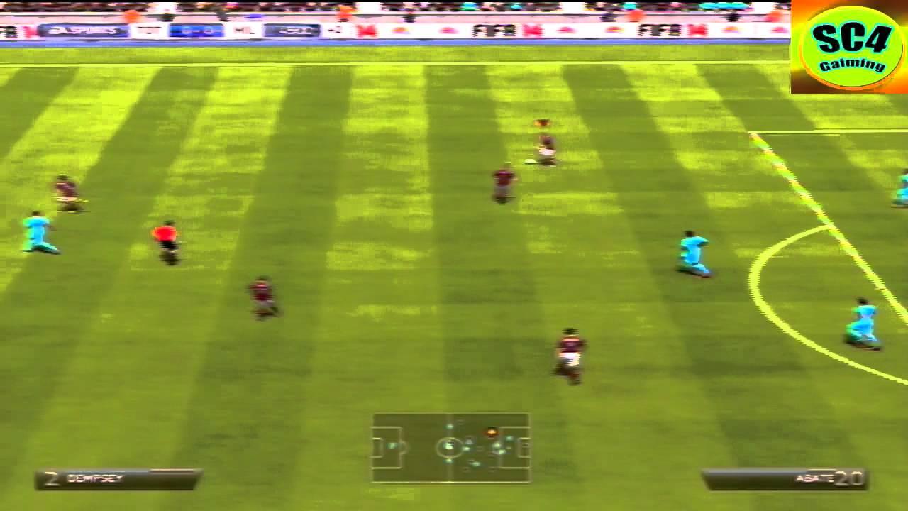 Image Result For Vivo Barcelona Vs Real Madrid En Vivo Fifa A