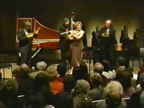 Serenades and Tarantellas -