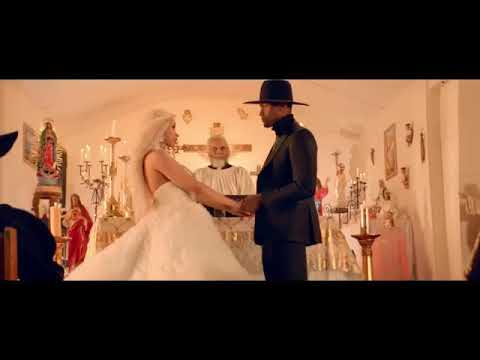 CARDI B - BE CAREFUL MUSIC VIDEO
