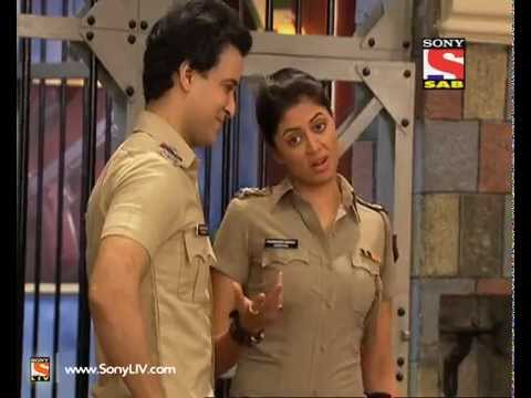 Fir - फ ई र - Episode 1269 - 10th November 2014 video