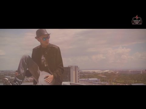 Masaya Ako Sayo (official Music Video) - Curse One Feat. Ms. Yumi video