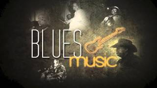 The Blues & Blues Music 2 Hours of Best Music Blues Instrumental Songs