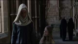 Visión: La historia de Hildegarda de Bingen