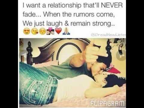 relationship goals tumblr dirty luke