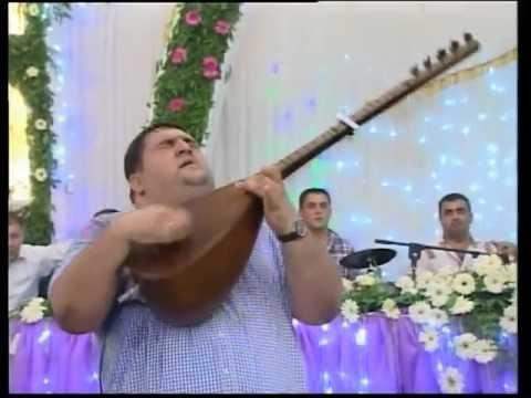 Mastaga Toyu Serxanin Toyu ASiq Eli Asiq BehBud ( Yanig Keremi)