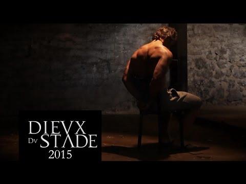 teaser 1 dieux du stade 2015 youtube. Black Bedroom Furniture Sets. Home Design Ideas