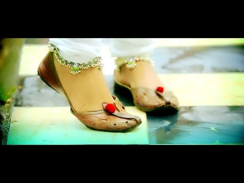 Kay V Singh - Gori Diyan Jhanjran - Goyal Music - Official Song Hd video