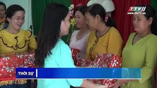 TayNinhTV | THỜI SỰ TÂY NINH 17-07-2019 | Tin tức hôm nay.