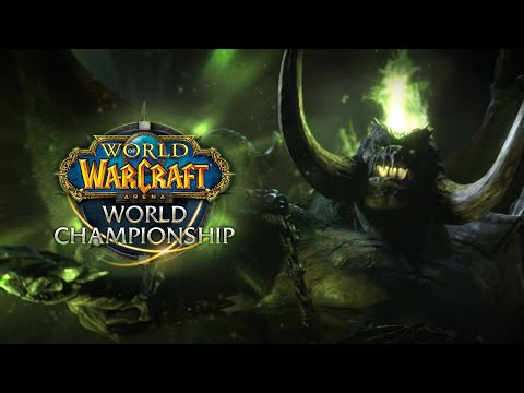 Method Vs World Of Warcats - Ro8 Match 4 - NA Online Qualifiers Cup 3