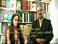 دخت آریائی سحرناز رضازاده نماینده جوانان ایرانی در پارلمان انگلیس