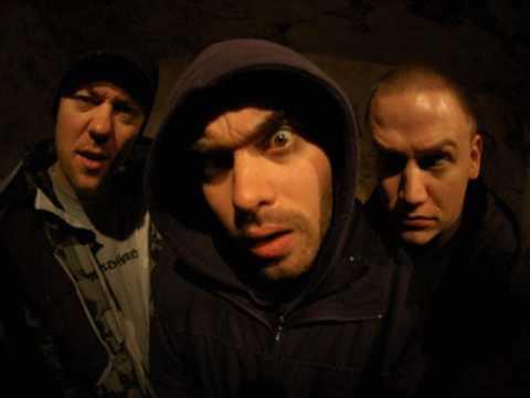 Hilltop Hoods - The Sentinel