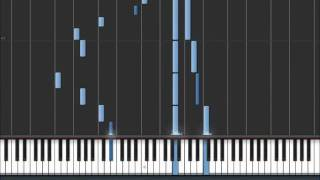 To the Moon ~ Piano (Ending Version) - Quellatalo Reproduction