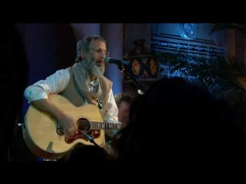 Cat Stevens - Maybe There