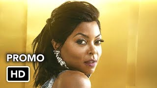 "Empire Season 4 ""A Love Worth Fighting For"" Promo (HD)"