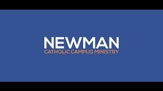 Newman Center OR, Corvallis