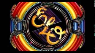 Jeff Lynne - Classic Rock Awards 04 Nov 2014 - Interview