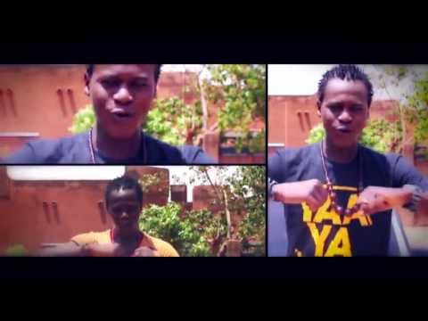 Agozo - Zokou Ft Floby video