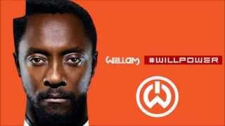 Watch Will.i.am The World Is Crazy (feat. Dante Santiago) video