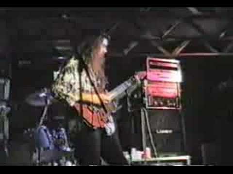 John Petrucci - Gemini