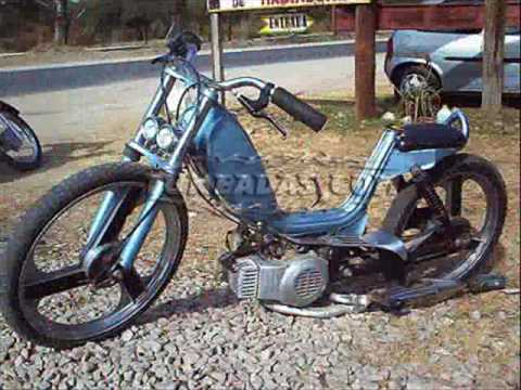 motos y bicis rre tuning.wmv