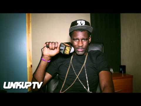 Wretch 32 | Favourite Behind Barz Freestyles + MORE [@Wretch32] | Link Up TV