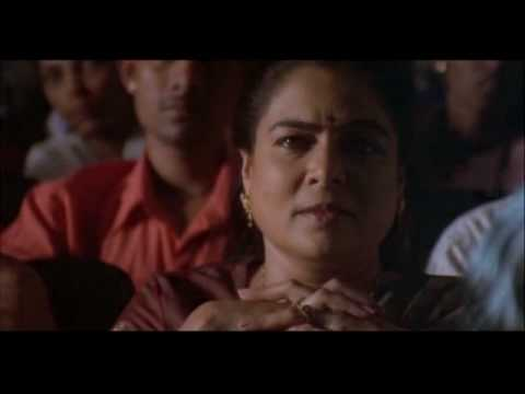 Marathi Movie - Aai Shapath - 512 - Reema Lagoo Manasi Salvi...