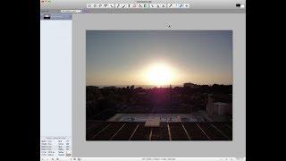 100% FREE Raw Photo Editors RAW  Photoscape X & Therapee