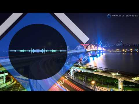 George Acosta Feat. Kate Walsh - Nite Time (Original Mix)