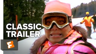 Last Holiday (2006) Trailer #1 | Movieclips Classic Trailers