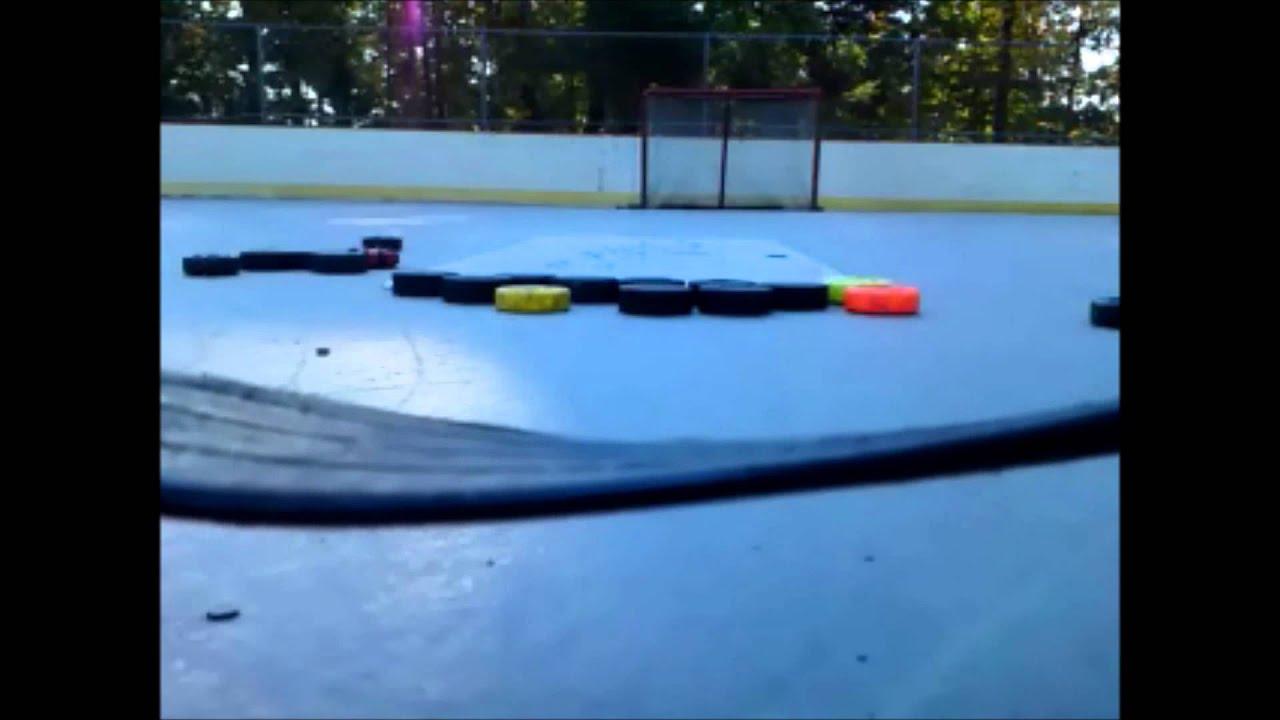 Composite Hockey Stick Shaft Composite Sticks Hockey